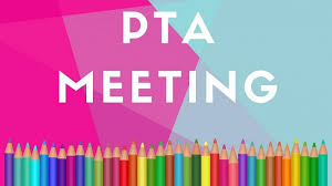 Virtual General Meeting-Tues., March 2, 2021